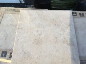 Tiles for sale - best offer