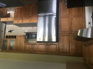 Get A Great Deal On A Cabinet Or Counter In Kamloops Home