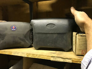 Land Rover Airbag | 100$ OBO