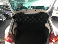 2010 Seat Ibiza 1.4 TSI FR SportCoupe DSG 3dr