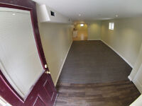 House for rent In Newmarket Utilities Incl. Fully Renovated