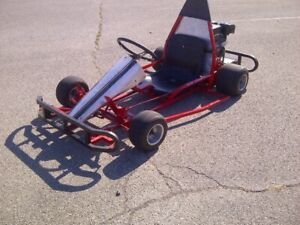 Go Kart | Kijiji in St  Catharines  - Buy, Sell & Save with