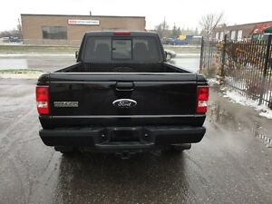 2008 Ford Ranger Sport Pickup Truck Cambridge Kitchener Area image 5