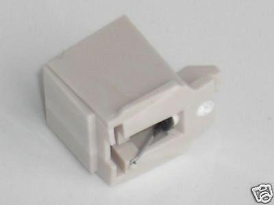 Nadel für Dual DT 200 210 220 USB-Plattenspieler NEU Ersatznadel NEW hochwertig