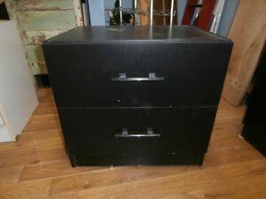 bureau dans st georges de beauce meubles petites annonces class es de kijiji. Black Bedroom Furniture Sets. Home Design Ideas