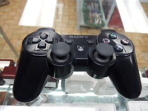 MANETTE PLAY STATION 3 POUR SEULEMENT 24.95$$