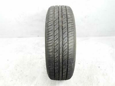 175/65/14 Rovelo RHP-778 Part Worn Tyre 6.5mm Of Tread