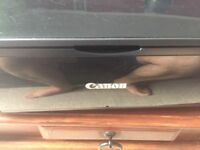 Canon MP495 Wireless,scanner,copier, printer