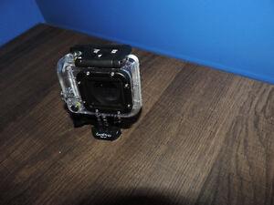 GoPro HERO 3+ ( Dive Housing)