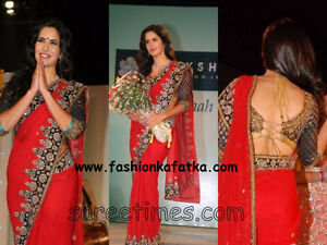 Saree blouse stitching and alterations