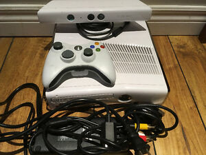 Xbox 360 Sale - Special Editions - Any GB! Cambridge Kitchener Area image 6