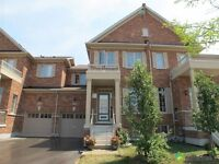 Must See Milton Trails Townhouse for Rent Available December 1st