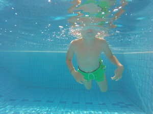 Independent experienced pool services Coolum Beach Noosa Area Preview