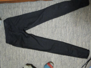 Guess  curvy jeggings