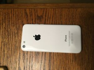 5C Iphone and Otterbox Case