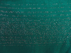 Women Old Navy green silver glitter threading striped top XS NWT London Ontario image 7