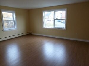 3556 Connaught,Quiet Huge 2 Bdrm,Heat,H/Water,Newly Renovated