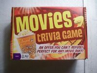 Movie Trivia Game-Tv Trivia Game?- Amazing Trivia Facts?3 games