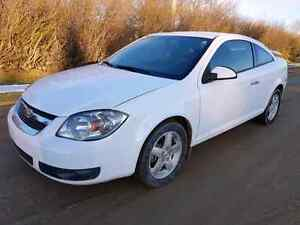 2010 Chevrolet Cobalt LT Coupe *Mint*