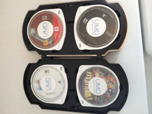 psp games for sale (8)