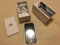 Brand new iPhone 4S - 16GB - Black - Unlocked