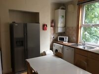Fantastic location - Double Room Ideal for students