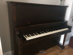 Buy Or Sell Pianos Amp Keyboards In Manitoba Musical