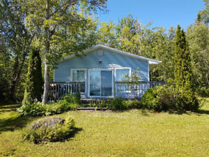 Camp for sale Harvey