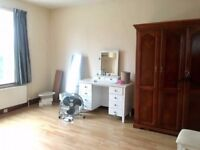 Double rooms | Bellingham | All bills included