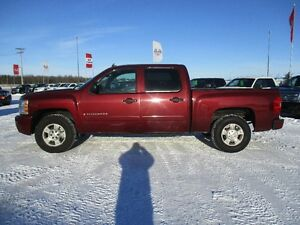 2008 Chevrolet Silverado 1500 1500 LT  5.3L 4x4 MOVING SALE!!