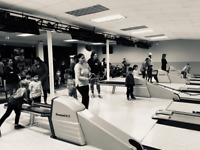 Bowling Lanes Assistant/Bartenders/Cooks/Servers