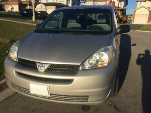 2005 Toyota for sale