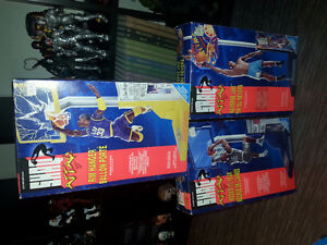 Shaquille O'Neal collection Cornwall Ontario image 3