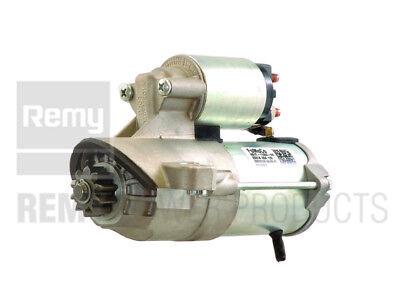 Fuel Pump and Sender Assembly-EcoBoost MOTORCRAFT PFS-1024