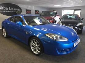 2009 Hyundai Coupe 1.6 SIII S 3dr