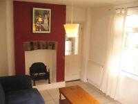 3 Bedroom Student House Allensbank Road Heath Cardiff