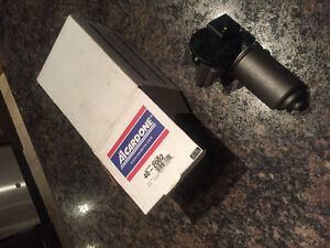 Wiper motor for 1989 Ford