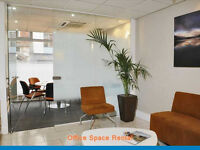 ( MARGARET STREET - OXFORD CIRCUS -W1W) Office Space to Let in West End - Central London