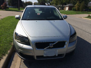2010 Volvo C30 Coupe (2 door) ***REDUCED PRICE