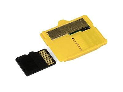 MASD-1 MicroSD micro SDHC Kartenadapter zu Olympus xD Picture Card