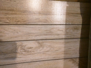 4x8 wooden wall panels