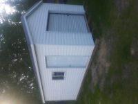 Looking to builds cabinets,storage/garden sheds, woodworking!