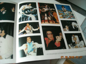 Elvis Aron Presley 8 LP Box Set Limited Edition Peterborough Peterborough Area image 7