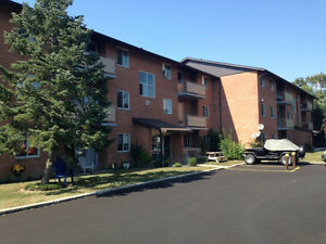 2 Bedroom Condo at Baldoon Village Suites