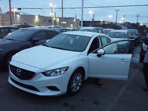 2014 Mazda