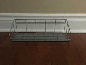 IKEA Rack for Spices or other things Belleville Belleville Area image 1