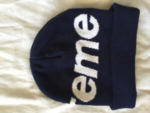 sup hat for sale