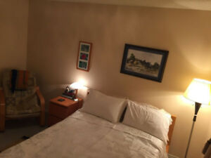Room for Rent - Pickering - Female Student