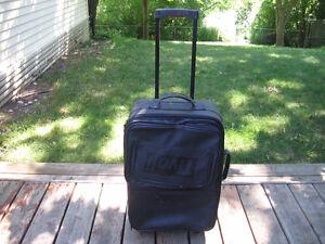 Tivoli suitcase London Ontario image 1