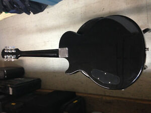 Epiphone Special / Epiphone SG Special Cambridge Kitchener Area image 5